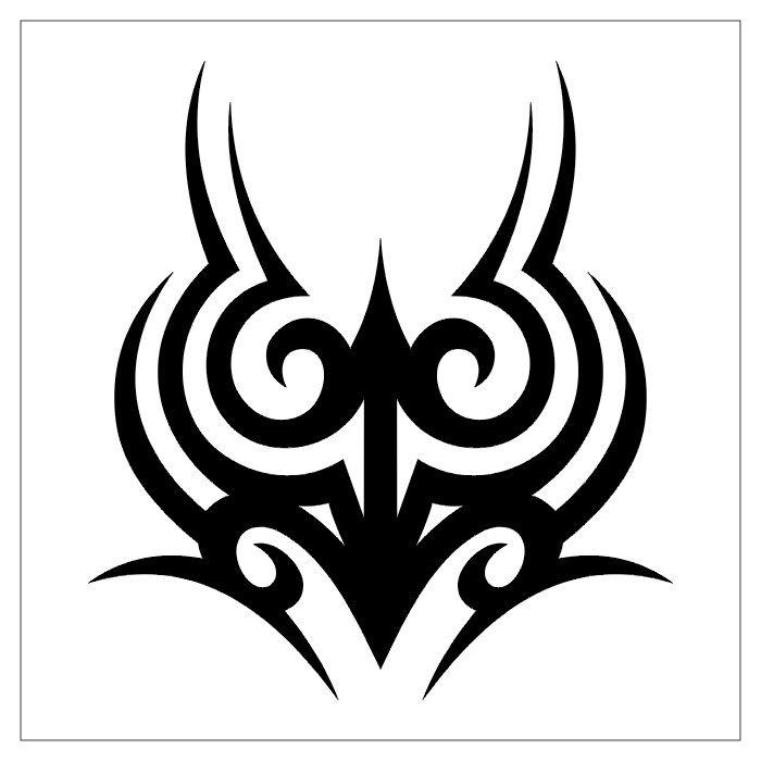 Pin By Sourabh Pandit On Tattoos Trishul Tattoo Designs Tribal Tattoos Tribal Owl Tattoos