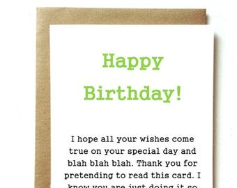 Bday cards for him mature birthday card by lailamedesigns on etsy bday cards for him mature birthday card by lailamedesigns on etsy m4hsunfo Choice Image