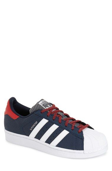 formateurs neo review adidas review neo review adidas adidas formateurs neo formateurs dCxorBeW