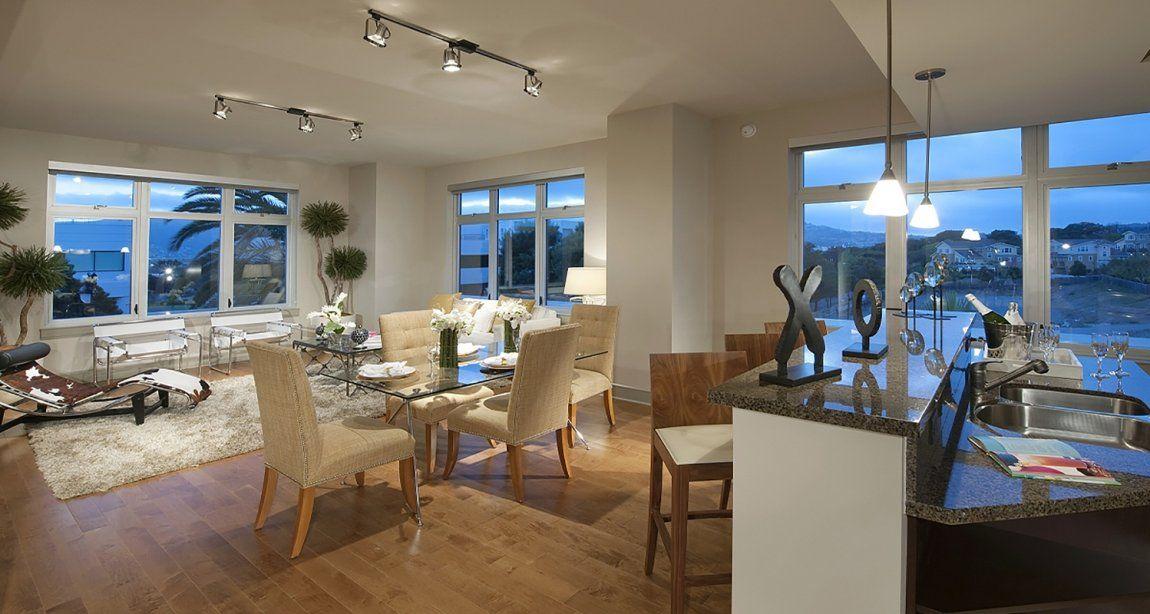 Studios For Rent In San Francisco Carmel Rincon Rentals Trulia Bedroom Apartment Houses Ii Puerto Del Carmen S Apartment Chic Luxury Apartments Renting A House