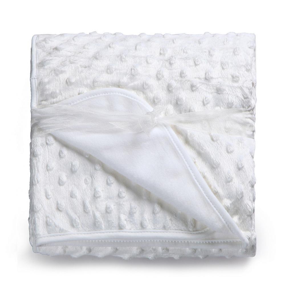 Swaddling And Receiving Blankets Cool Baby Blanket Newborn Thermal Soft Fleece Blanket & Swaddling Bedding