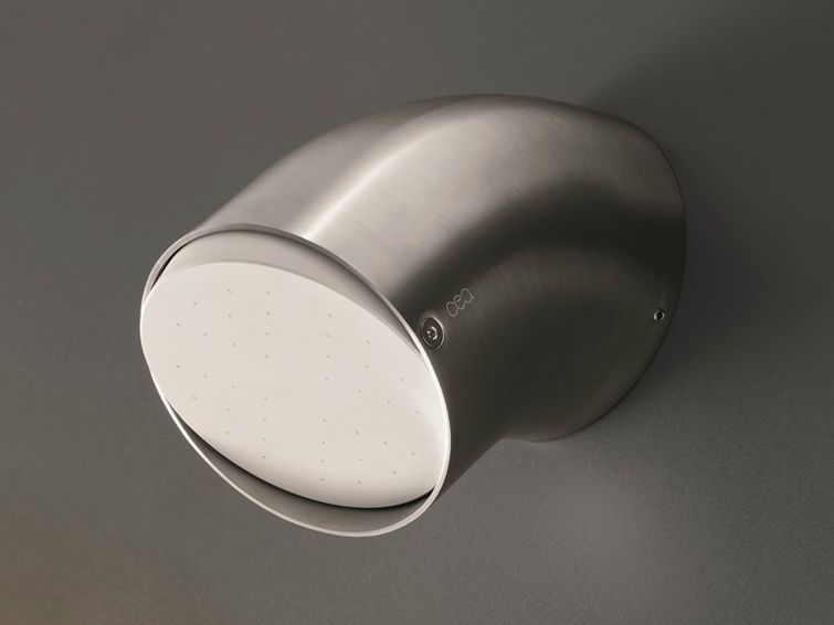 Creative and beautiful shower head: Cea Design - Shower Head F41