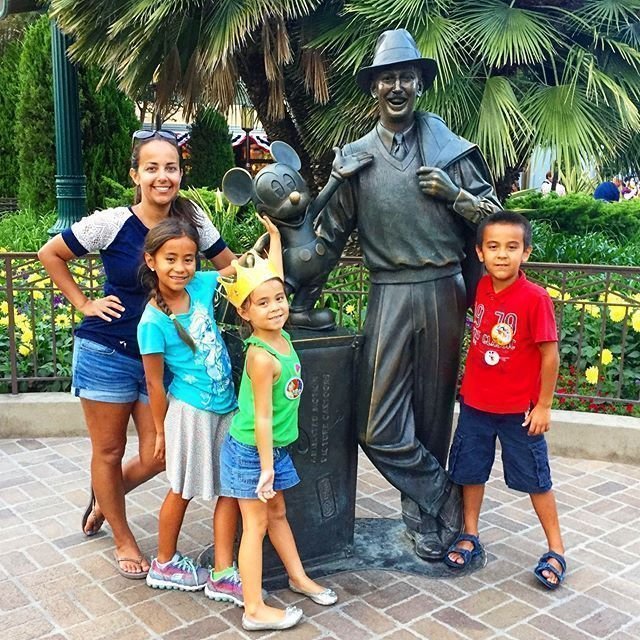 Just another day hanging with Walt and Mickey at Disneyland.     #favoritegrampy #disneyparks #disneypics #disneygram #instadisney #disneyside #disneymagic #igdisney #disneyig #disneylove #disneyphoto #waltdisney #disneysmmc #disneyinsta #disneylandresort #disneyap #dlr #disneylife #mickey #mickeymouse #dland #disneyigers #disneypic #disneylandcalifornia #wheredreamscometrue #disneyphotography #annualpassholder #grandkids #familytime #dca #grandkidsphotography Just another day hanging with Walt #grandkidsphotography