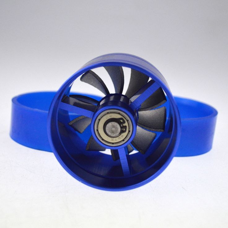 Cheap Good Quality Turbocharger Modified Car Sided Wheel