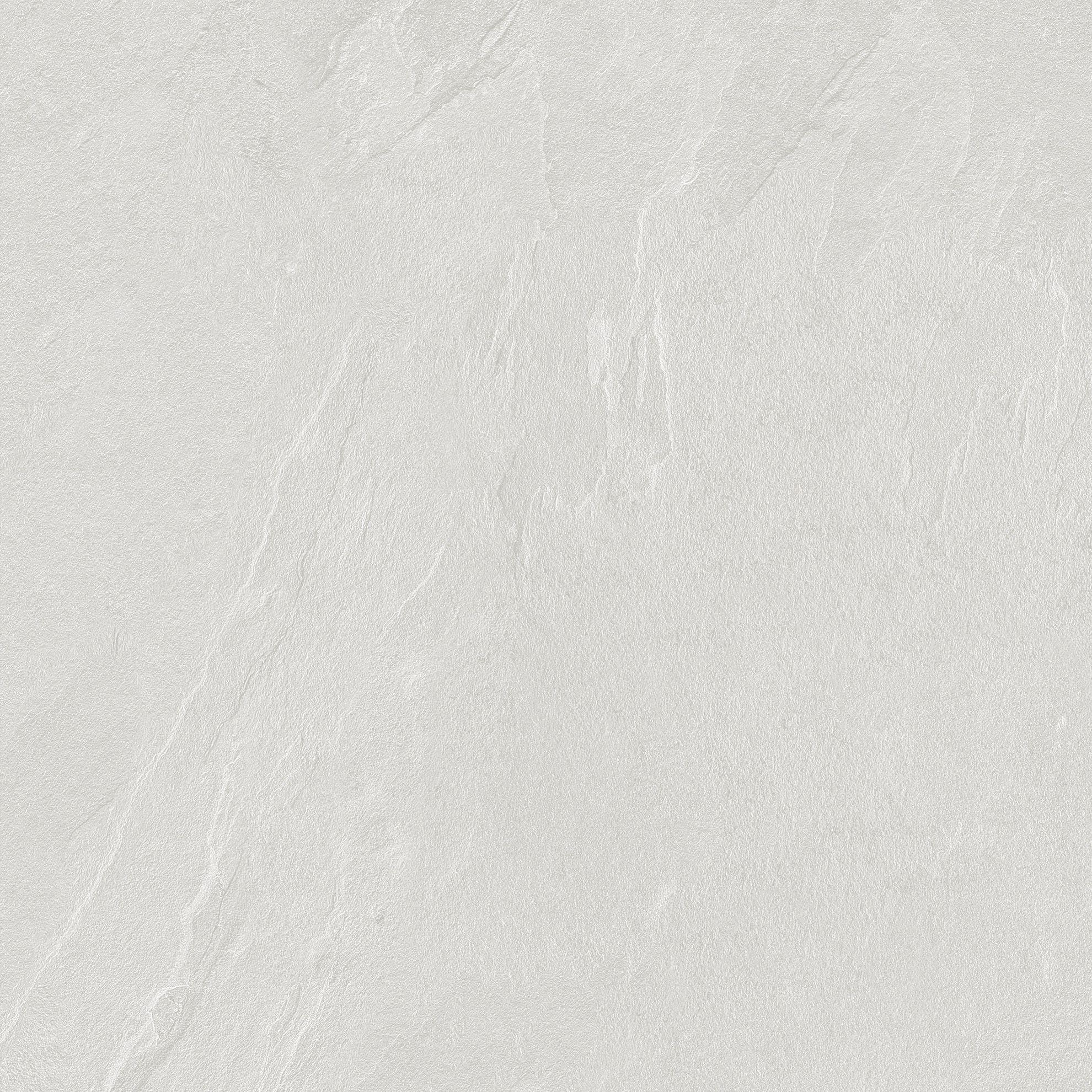Bq Kitchen Laminate Flooring Colours Harmonia Cream Himalayan Slate Effect Laminate Flooring