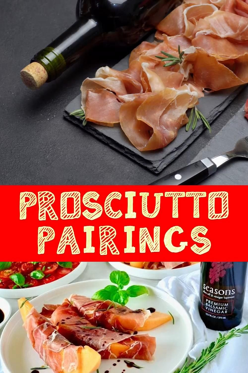 Pin On Cured Meats
