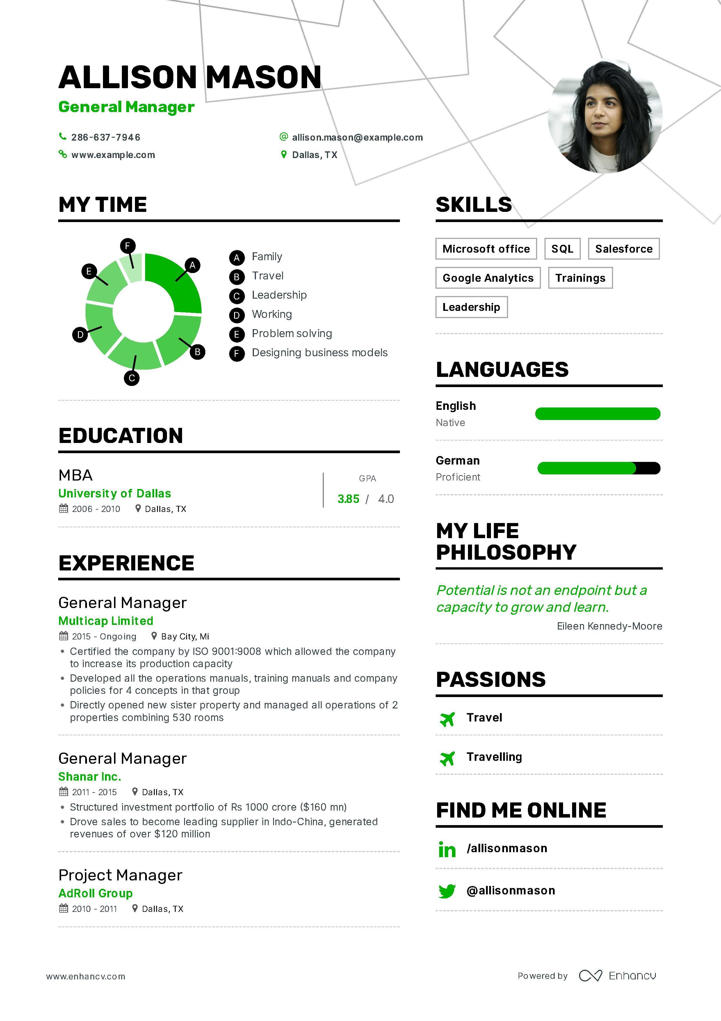 Resume Textos Online Gratis