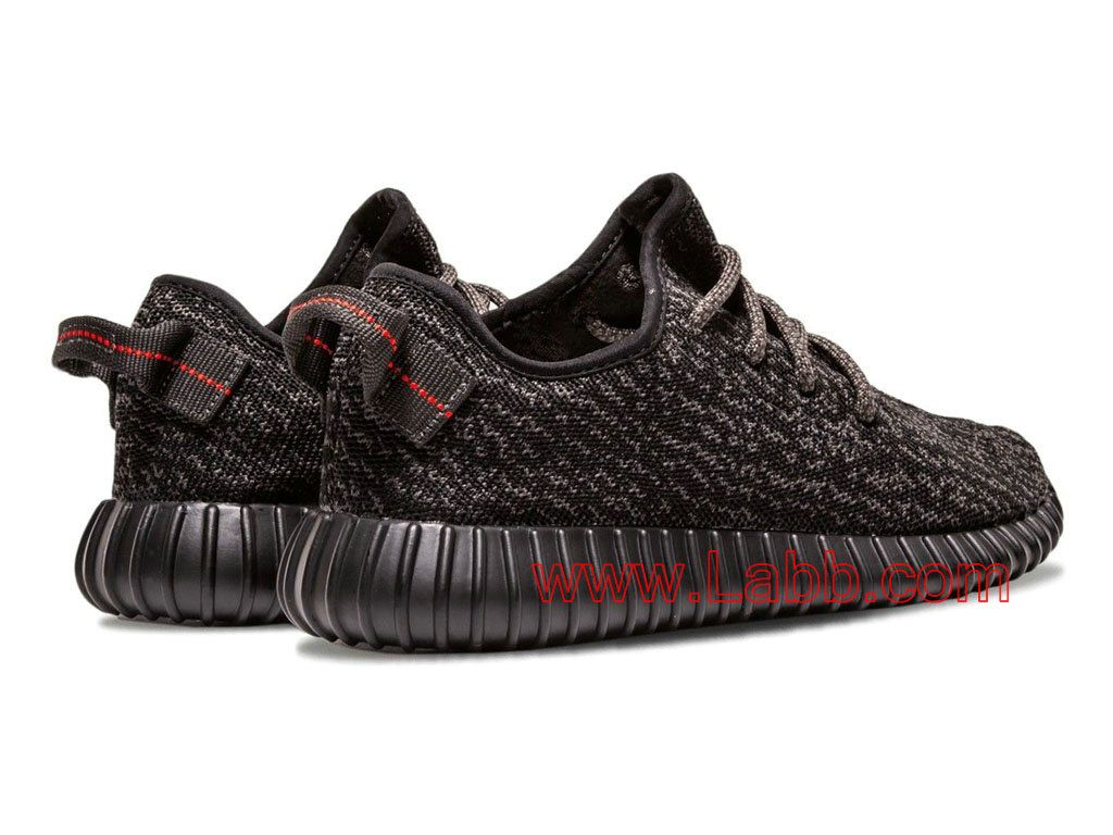 adidas chaussures femme yeezy 350 boost low black aq2659 adidas yeezy boost 350 prix. Black Bedroom Furniture Sets. Home Design Ideas