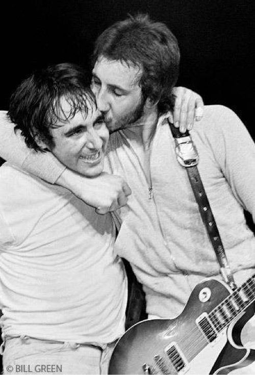 656d0327299c7 Keith Moon and Pete Townshend
