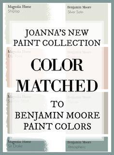 16 Ideas Of Victorian Interior Design Fixer Upper Paint Colorspaint