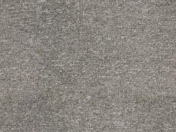carpet tex carpetstexture