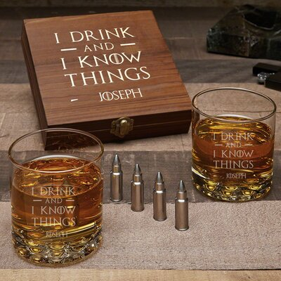 Alcott Hill Indurial 3 Piece 10 Oz Whiskey Glass Set Wayfair Alcott Hill Indurial 3 Piece 10 Oz Whiskey Glass Set Customize Yes Alcott Beer Craftb 2020