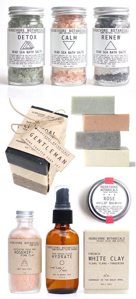 Herbivore botanicals skincare and makeup skincare - Black owned interior design companies ...