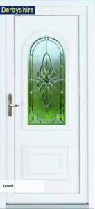Plastic front door -50% Sale- Plastic front door -50% …