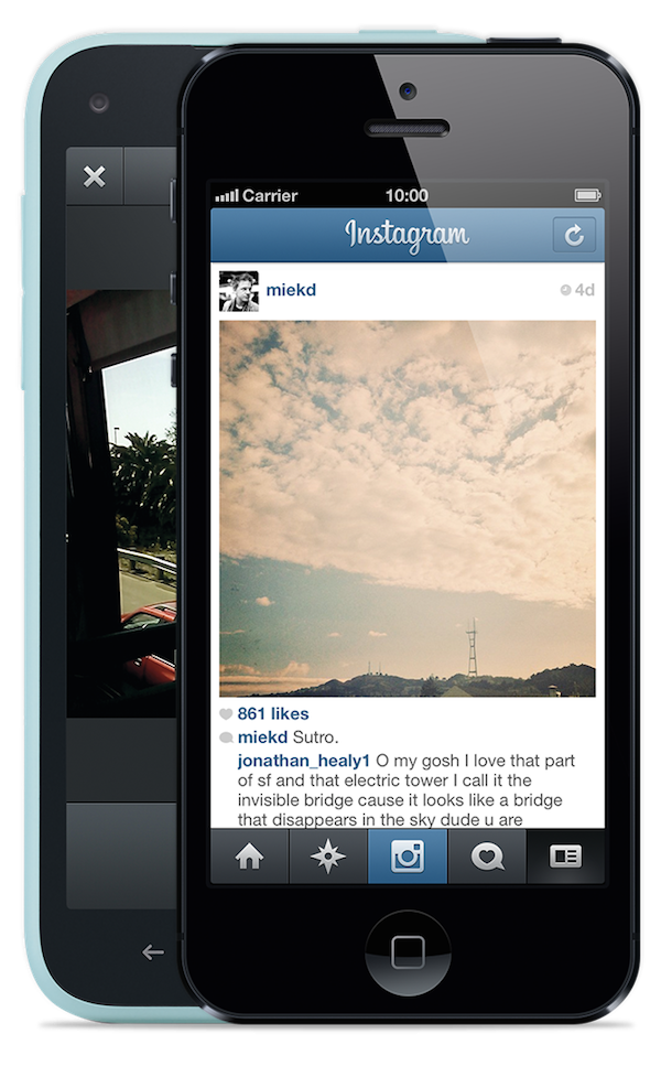 12 Aplicaciones gratuitas para la mejor calidad de tus fotos de ...