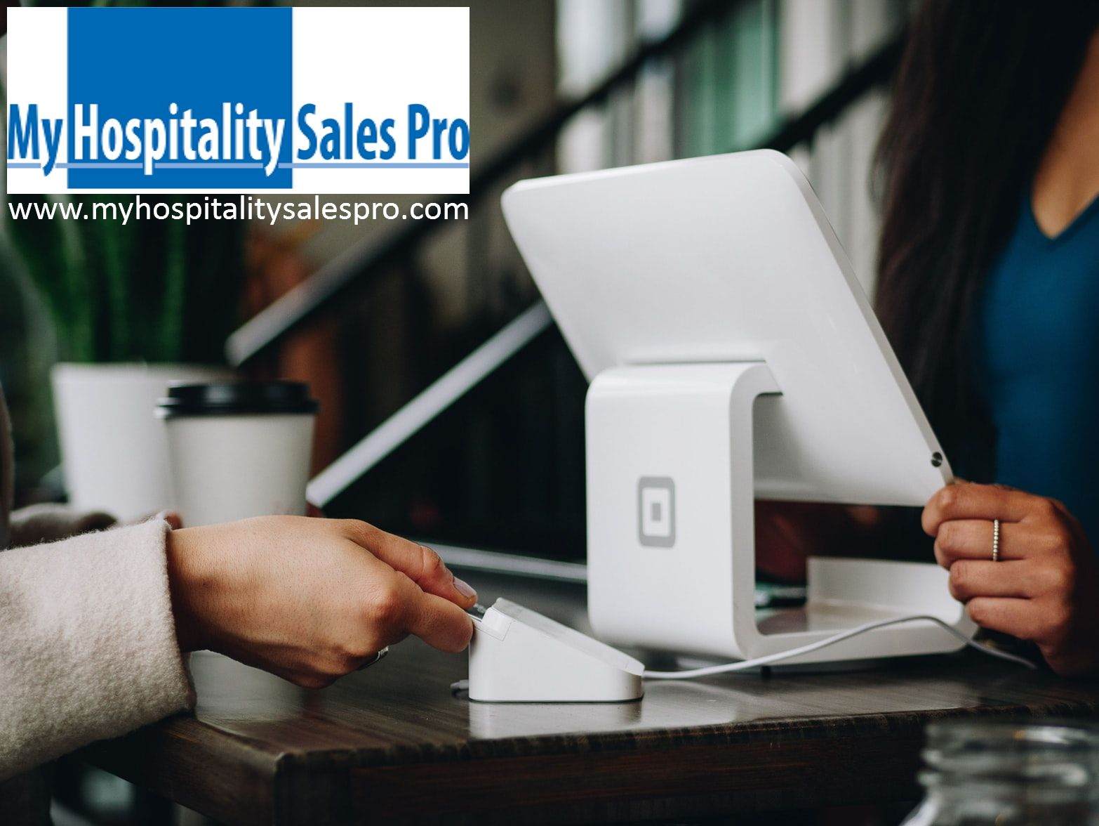 Hotel sales blitz is a planned effort of the company to get all the sales force into one place to reach the goal. The critical task is to recognize and succeed in engaging new customers. #HotelSalesBlitz, #HotelSales, #HotelSale