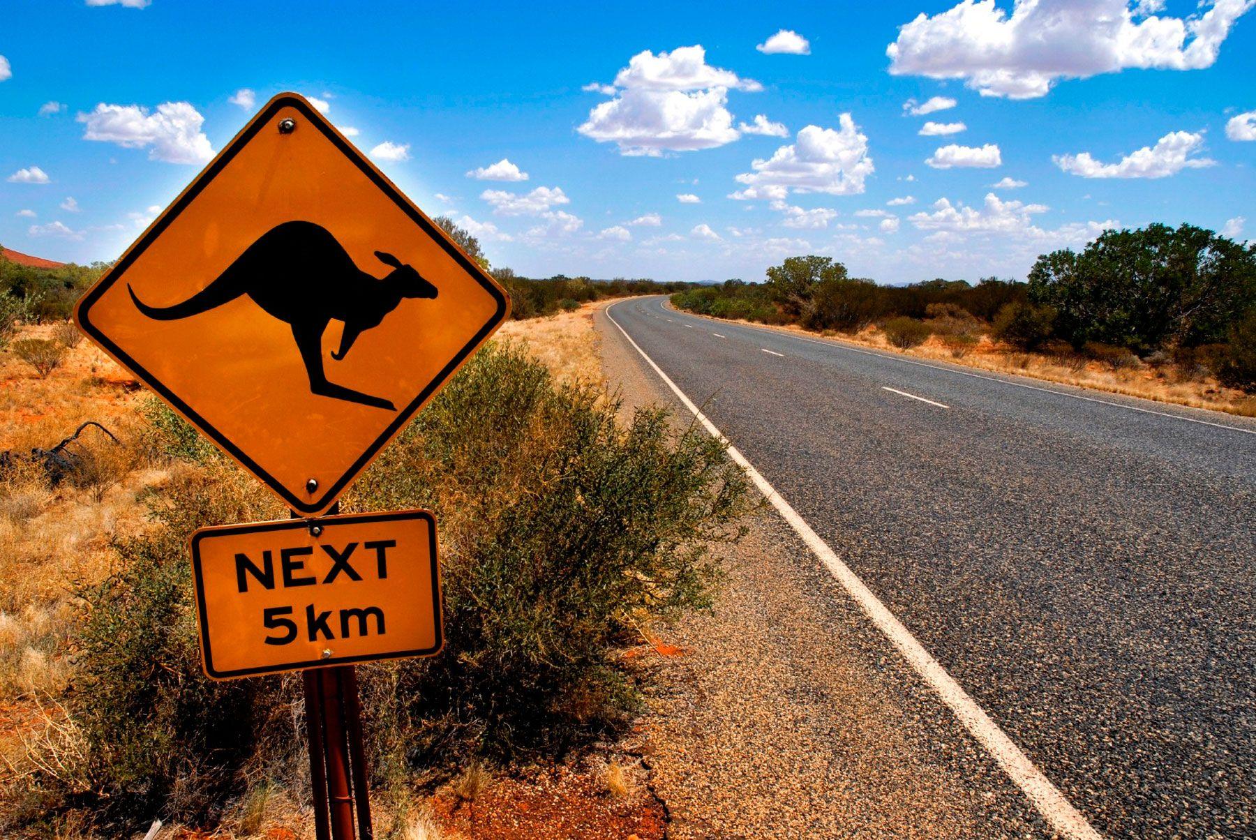 australie-paysage