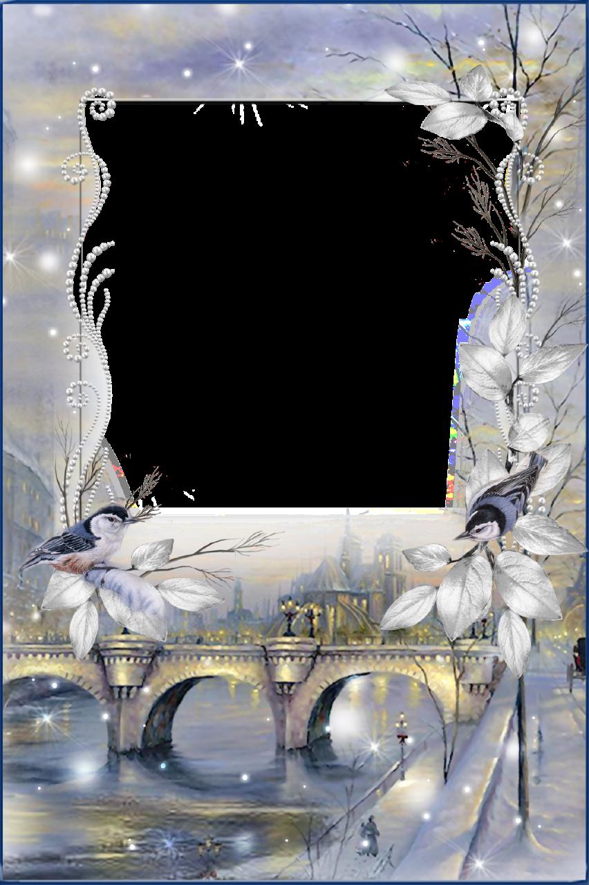 Pin By Janice Hicks On Frames Flower Background Wallpaper Transparent Picture Frames Disney Frames
