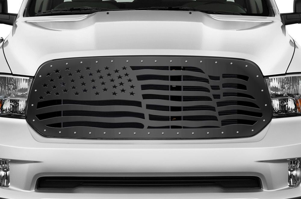 2016 Dodge Ram 1500 Accessories >> S L1600 Tapiceria Dodge Ram 1500 Dodge Ram 1500