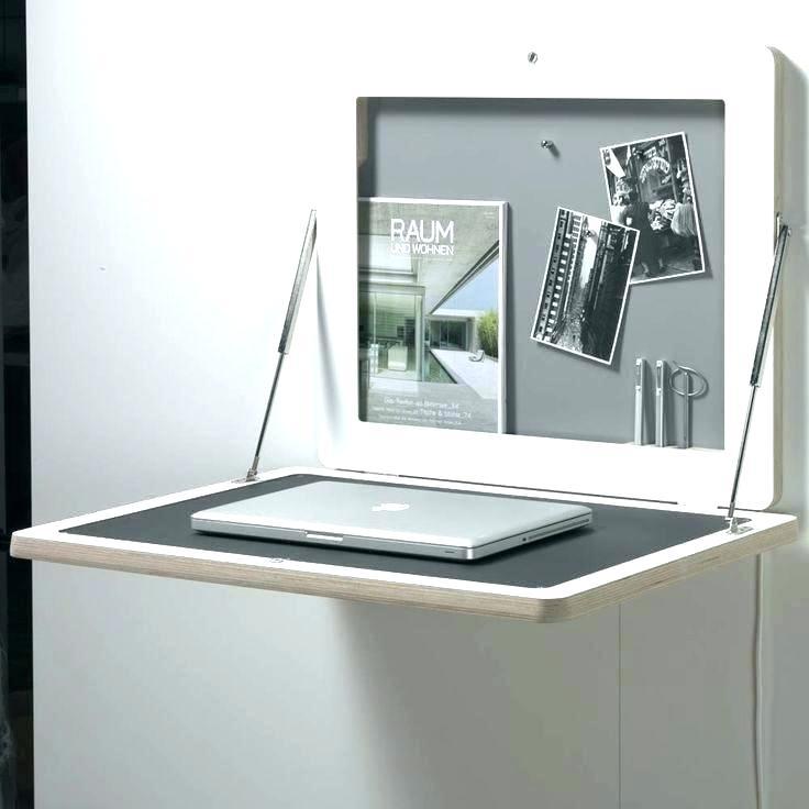 Laundry Folding Table Station Wall Mounted Desk Ikea Bytove Dekoracie A Dekoracie