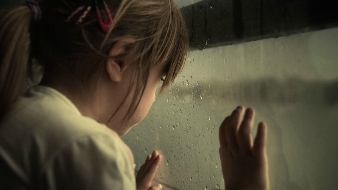 Childhood emotional neglect is not an active type of abuse. It's an invisible force that often goes unnoticed until symptoms begin to appear in adulthood.