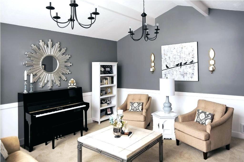 Upright Piano In Living Room Eatweb Info Piano Living Rooms Formal Living Rooms Living Room White