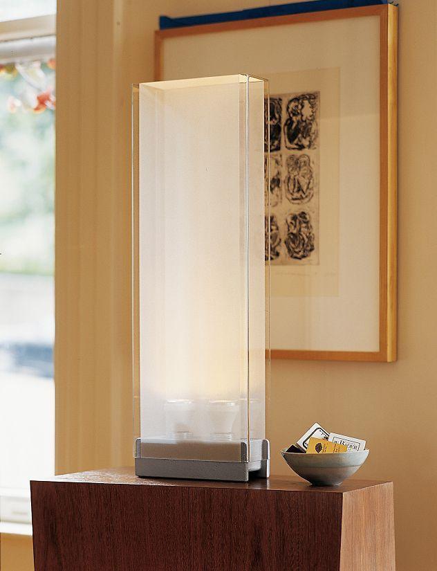 Cortina Table Lamp Table Lamp Design Table Lamp Lamp Design