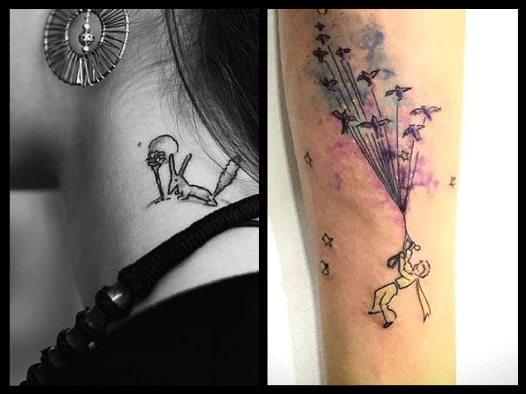 Tatuaggi con meduse foto e significato siren tattoos for Medusa tattoo significato