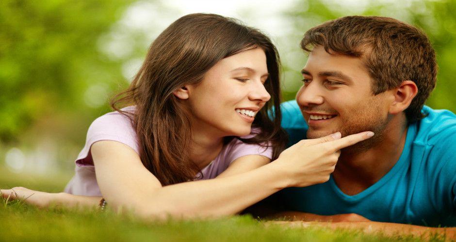 100 gratis dating site gratis online dating sammensatte specifikke radio-carbon-datering