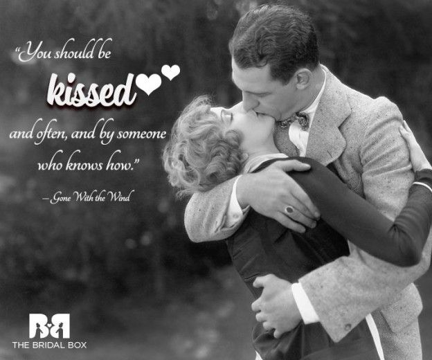 9 Most Romantic One Line Love Quotes For Her 1st Pinterest