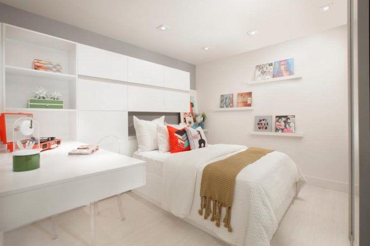 Armoire encastrable pour chambre armoire encastrable pour chambre les meilleures ides - Armoire encastrable pour chambre ...