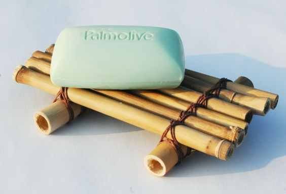 d co originales avec du bambou voici 20 id es bambou deco bambou bambou et diy bambou. Black Bedroom Furniture Sets. Home Design Ideas