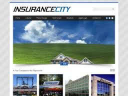 Best Buy Insurance Covering In Austin Tx For All Of Your Personal
