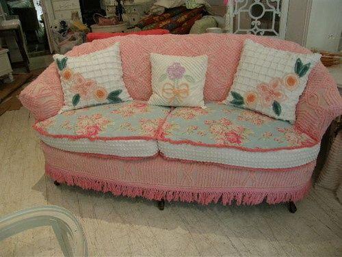shabby chic furniture nyc. Donna Thomas Furniture Shabby Chic | Fabrics - Living Room New York Nyc H