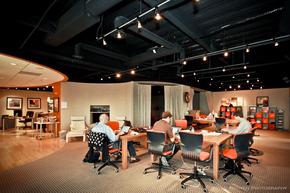 corporate office layout. creative corporate office space best layouts layout u
