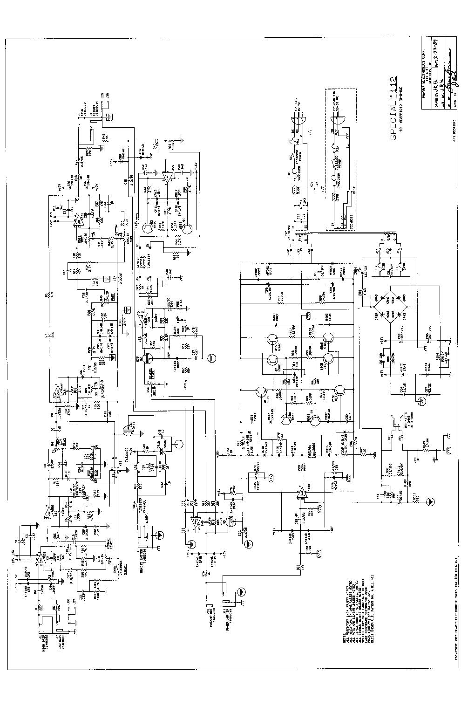 [DIAGRAM] Hilti Te705 Service Manual Download Schematics