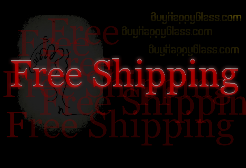 Here's your opportunity to SAVE on SHIPPING! Here at Happy Hollow Studio – I continually strive for 100% Re Used or Recycled wrap, bubbles, & boxes – REALLY all packing materials I use are generally being used for at least the second and in some cases even the 3rd or 4th time! This alone [...]