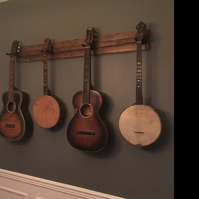 Your Place To Buy And Sell All Things Handmade Musicdecor