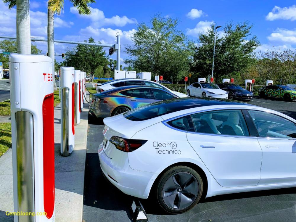 Electric Cars 2020 Fresh 1 Tesla Model 3 Of World S Electric Vehicle Sales In In 2020 Tesla Model Cars For Sale Tesla