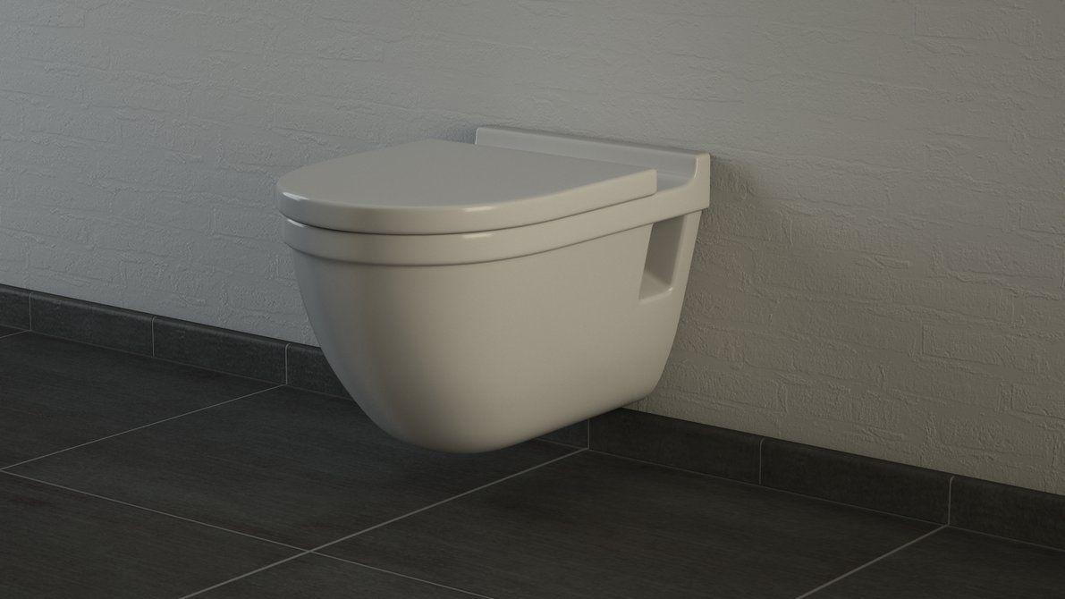 Philippe Starck Wastafel : Duravit starck 3 toilet home pinterest duravit toilet and walls