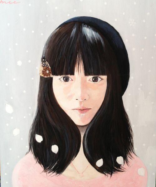 Mie Suzuki