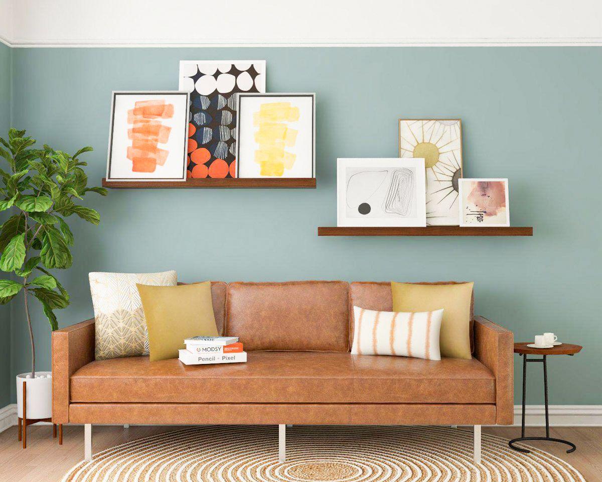 Wall Art Ideas Creative Ways To Fill Blank Walls diy