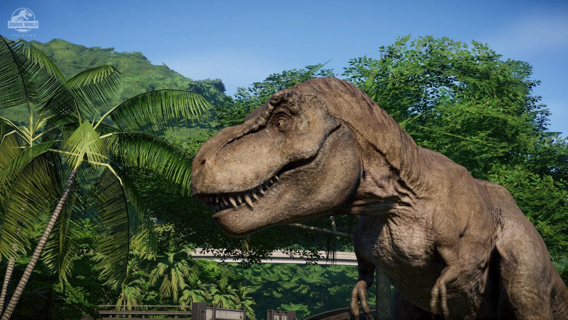 звуки динозавров с картинками решение