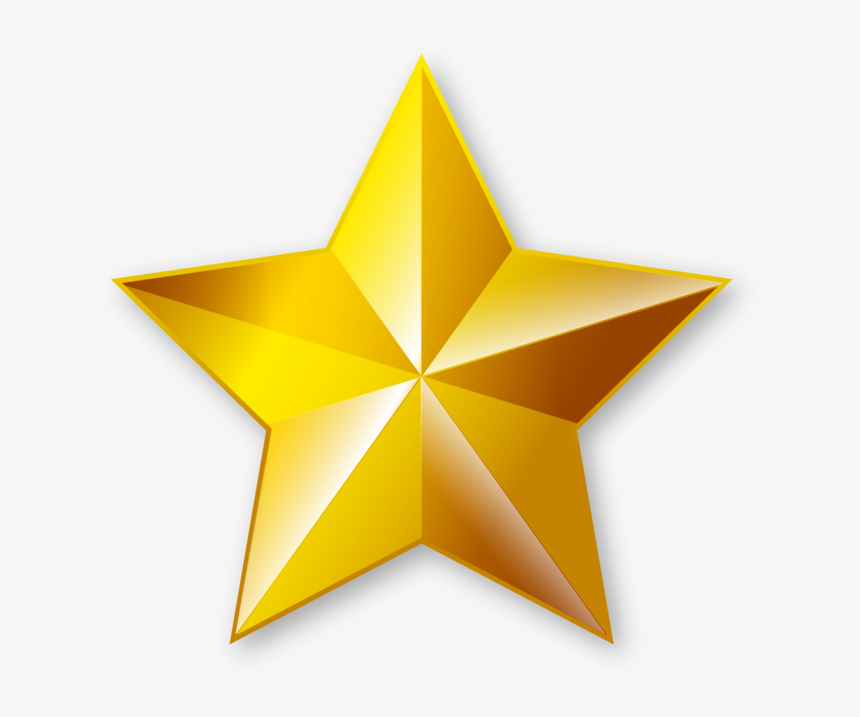 Golden Stars Png Download Transparent Background Star Png Png Download Is Free Transparent Png Image To Expl Transparent Background Golden Star Transparent