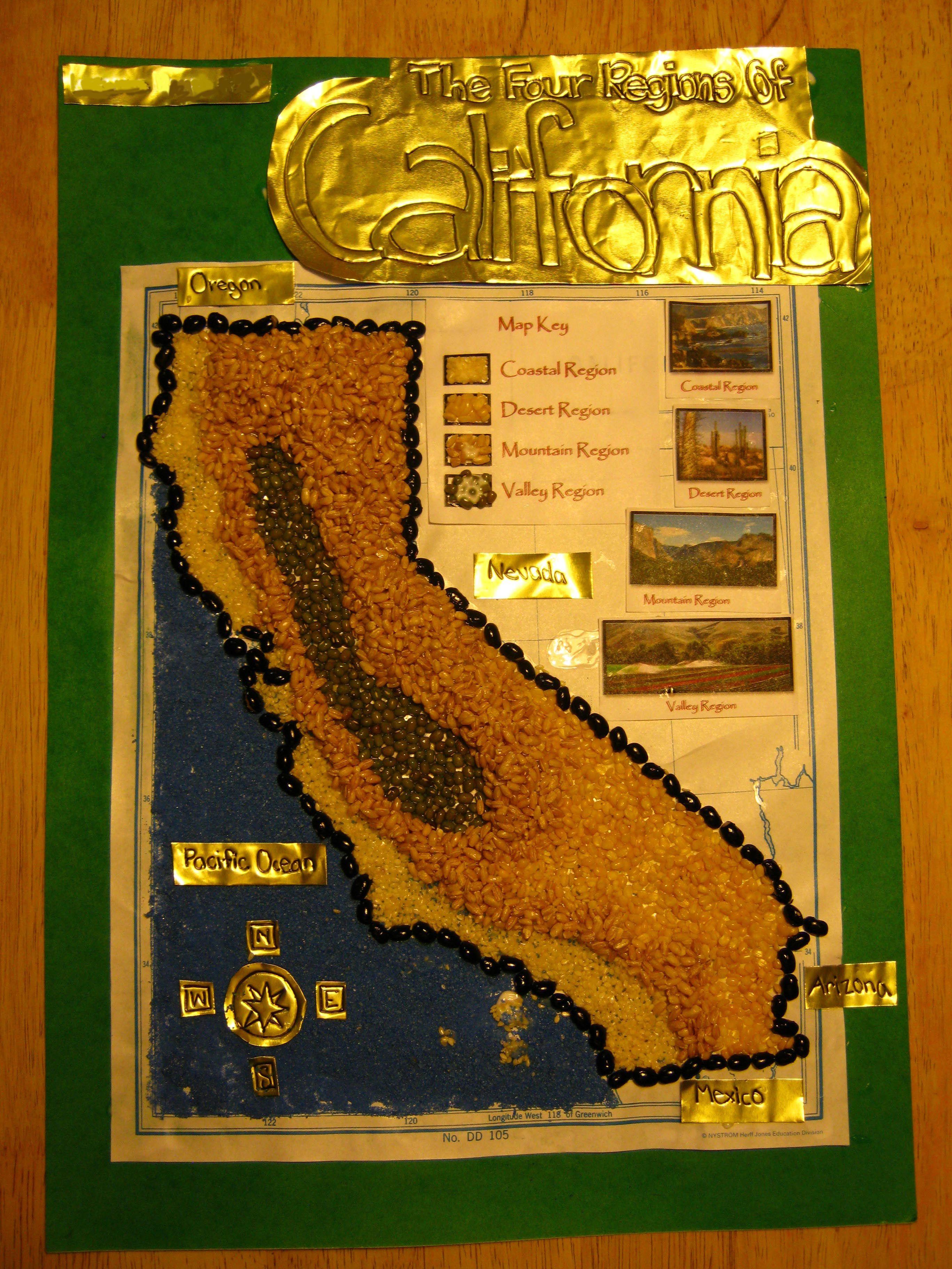 Californiaregions 2 736 3 648 Pixels
