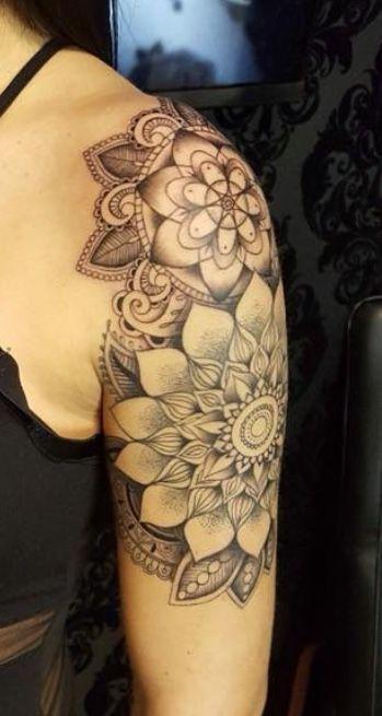 Mi piace molto - Suggerimenti Per il Tatuaggio