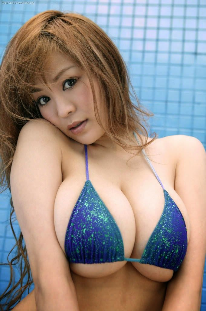 Asian girls sex blogspot