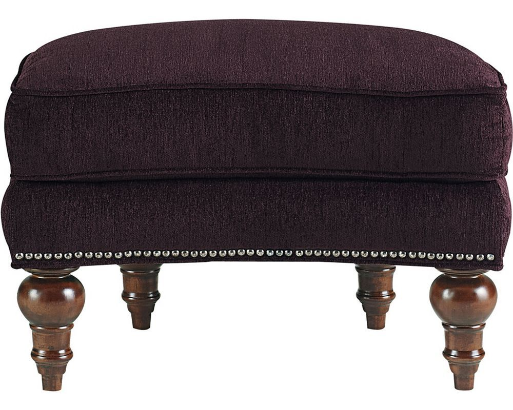 Find out about this and other well-crafted Thomasville furniture when you visit your nearest Thomasville retailer.