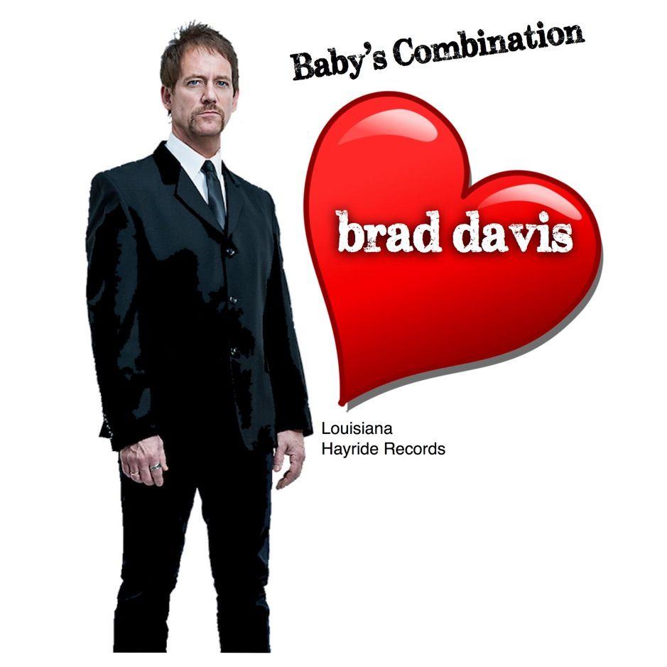 Baby S Combination Single By Brad Davis Aff Single Brad Davis Listen Affiliate In 2020 Brad Davis Endless Love Napster