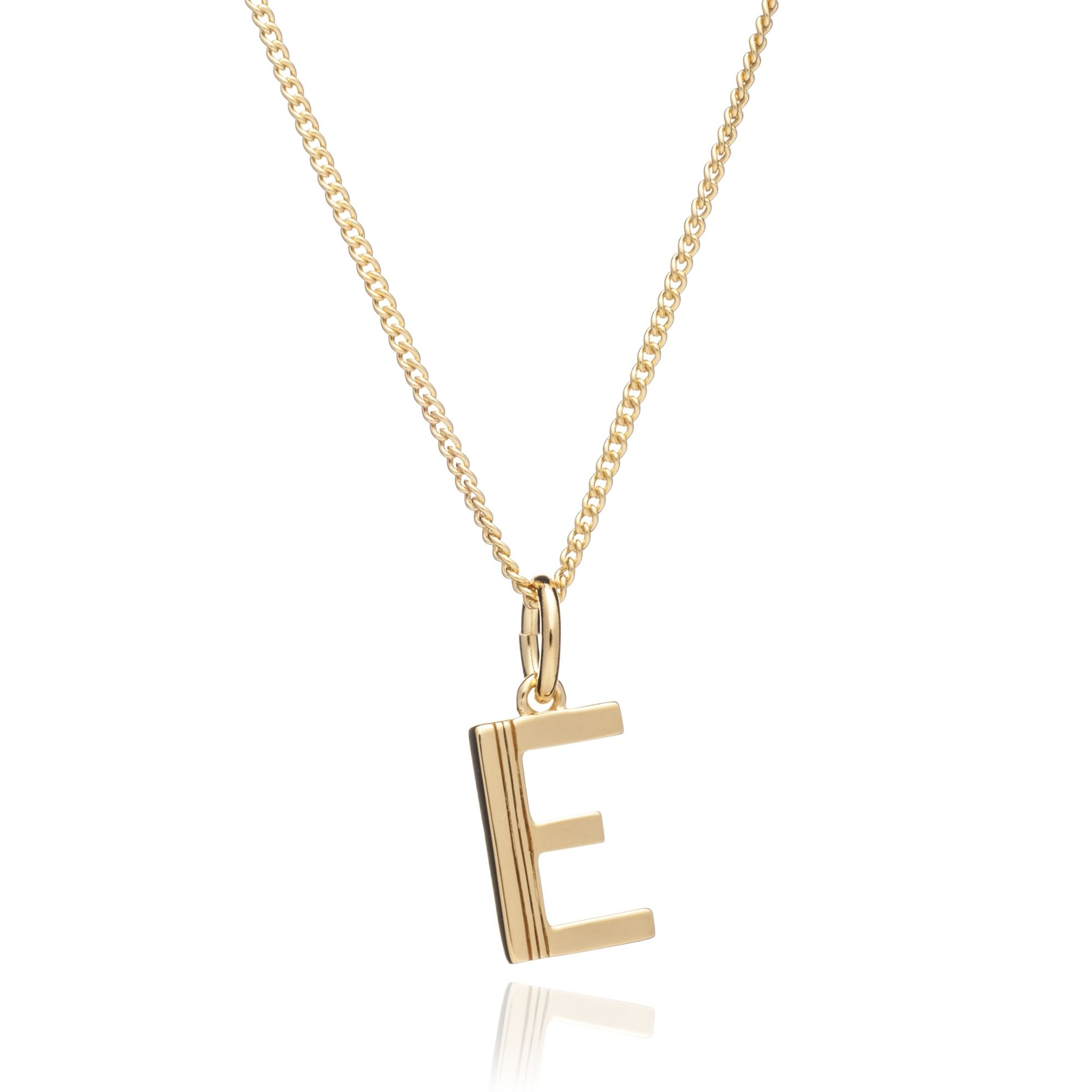 Pin by elizabeth starkey on accessories for weirdos pinterest